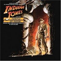 Play Indiana Jones