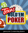 Play Poker Texas Hold'em