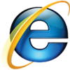 Download Free AllTheGames Toolbar for Internet Explorer